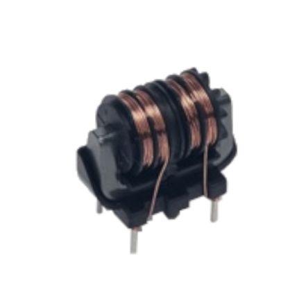 KEMET 13.5 mH 1 A Common Mode Choke 0.43Ω (100)