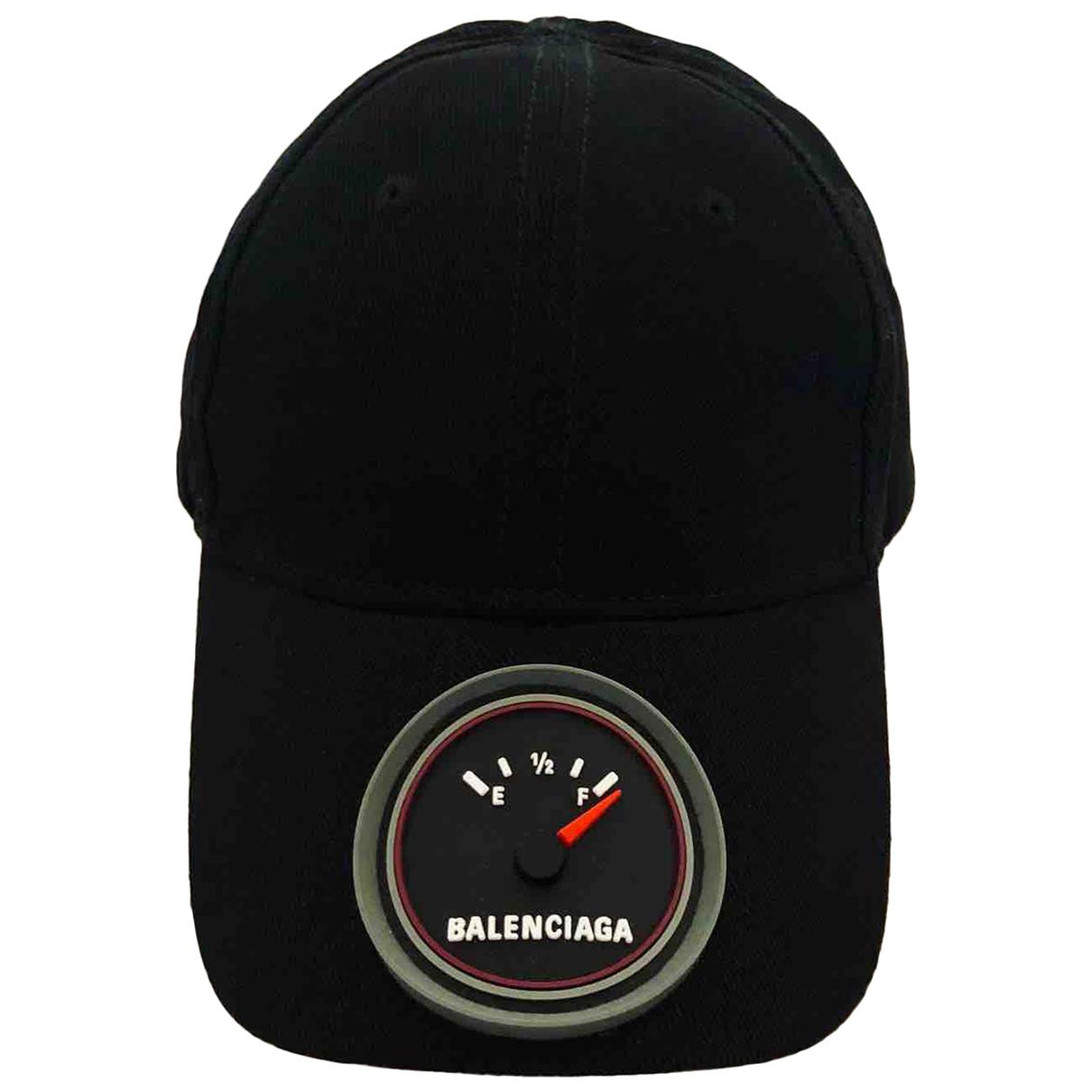Sombrero / gorro Balenciaga