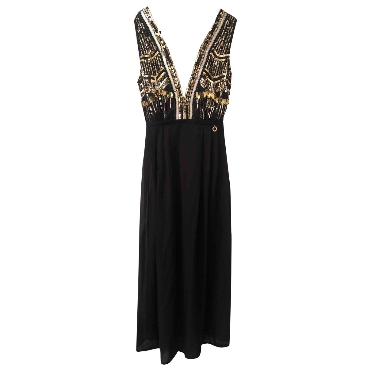 Maxi vestido Non Signe / Unsigned