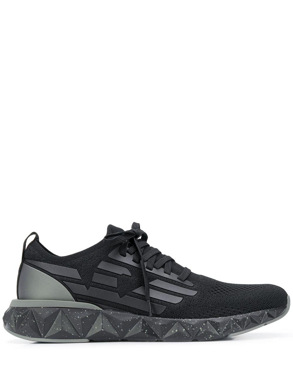 Ultimate 2.0 Sneakers