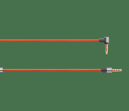Jabra Vega Audio Cable