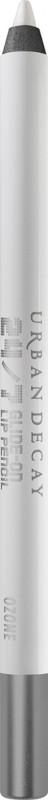 24/7 Glide-On Lip Pencil - Ozone