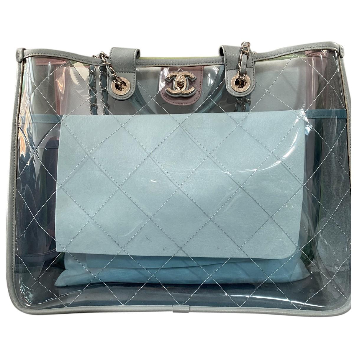 Chanel N handbag for Women N