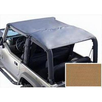 Rugged Ridge Roll Bar Top (Spice) - 13553.37