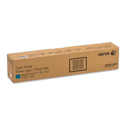 Xerox 006R01460 Original Cyan Toner Cartridge
