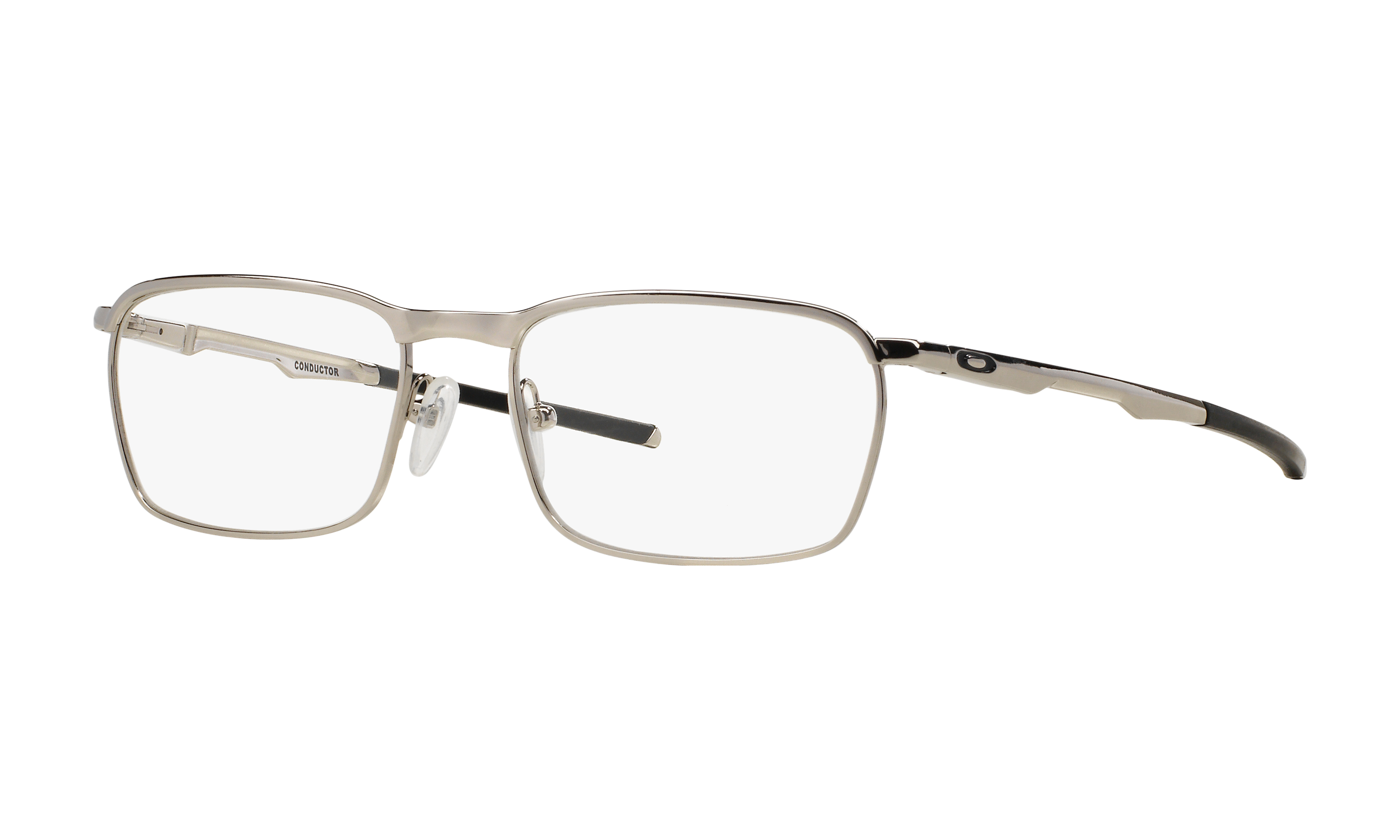 Oakley Mens Conductor™