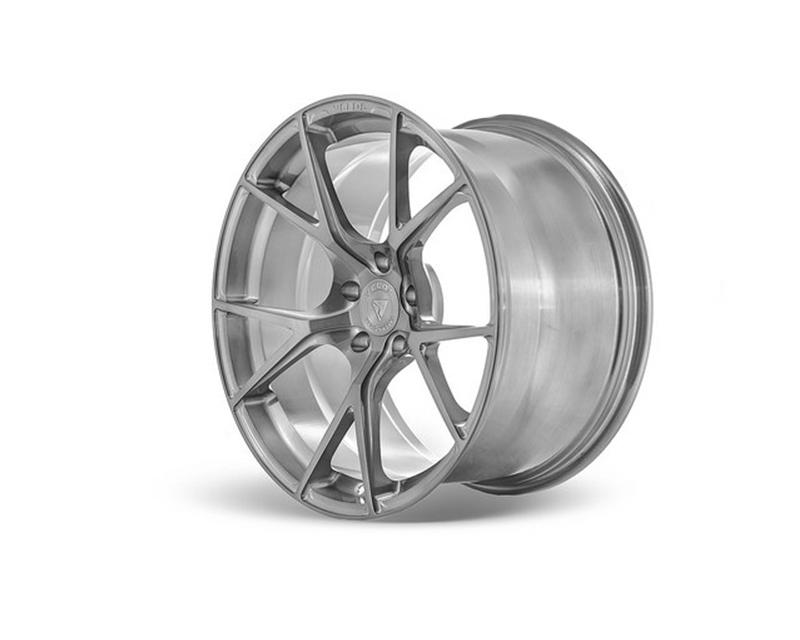 Velos Designwerks VLS-S3-20 Signature Series S3 1-Piece 20 Inch Wheel
