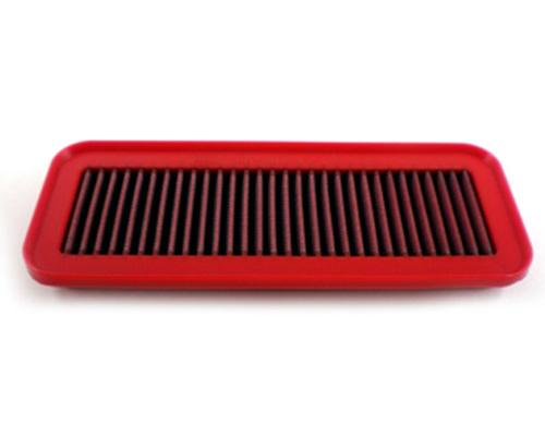 BMC 2011+ Perodua Alza 1.5L Replacement Panel Air Filter