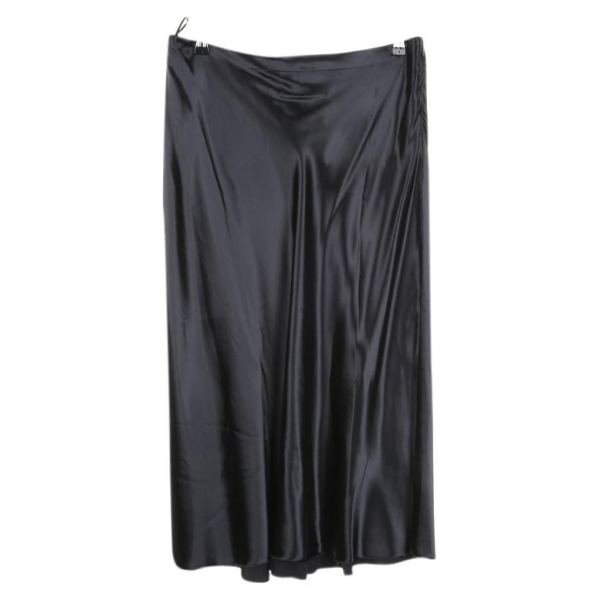 The Row - Jupe   pour femme - noir