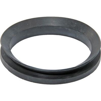 Dana Spicer Differential Pinion Bearing Baffle - 701023X