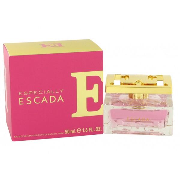 Especially Escada - Escada Eau de parfum 50 ML