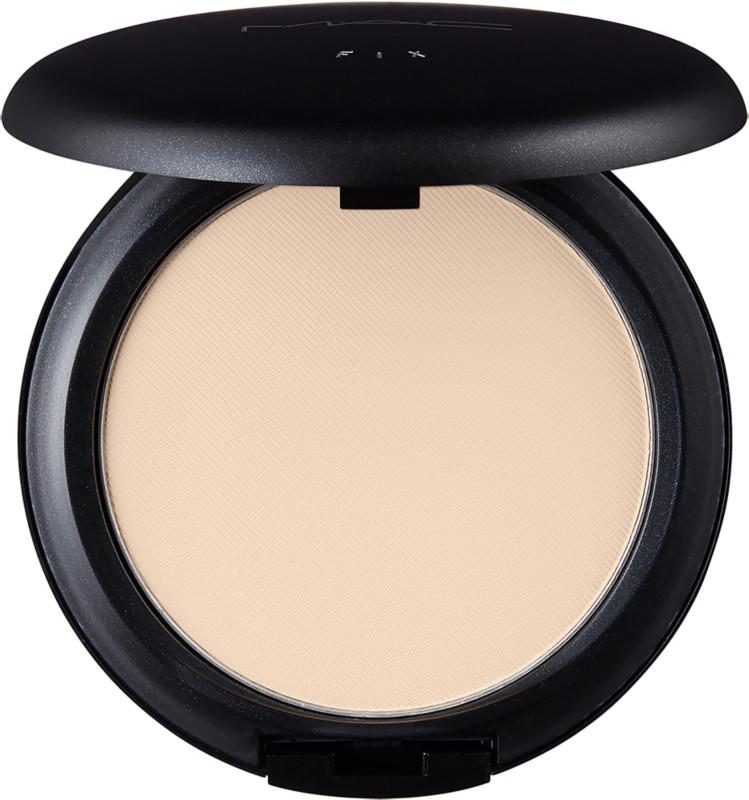 Studio Fix Powder Plus Foundation - NW13 (fair beige w/ light rosy undertone for light skin)