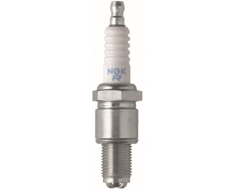 NGK Spark Plug (BR9EQ-14)