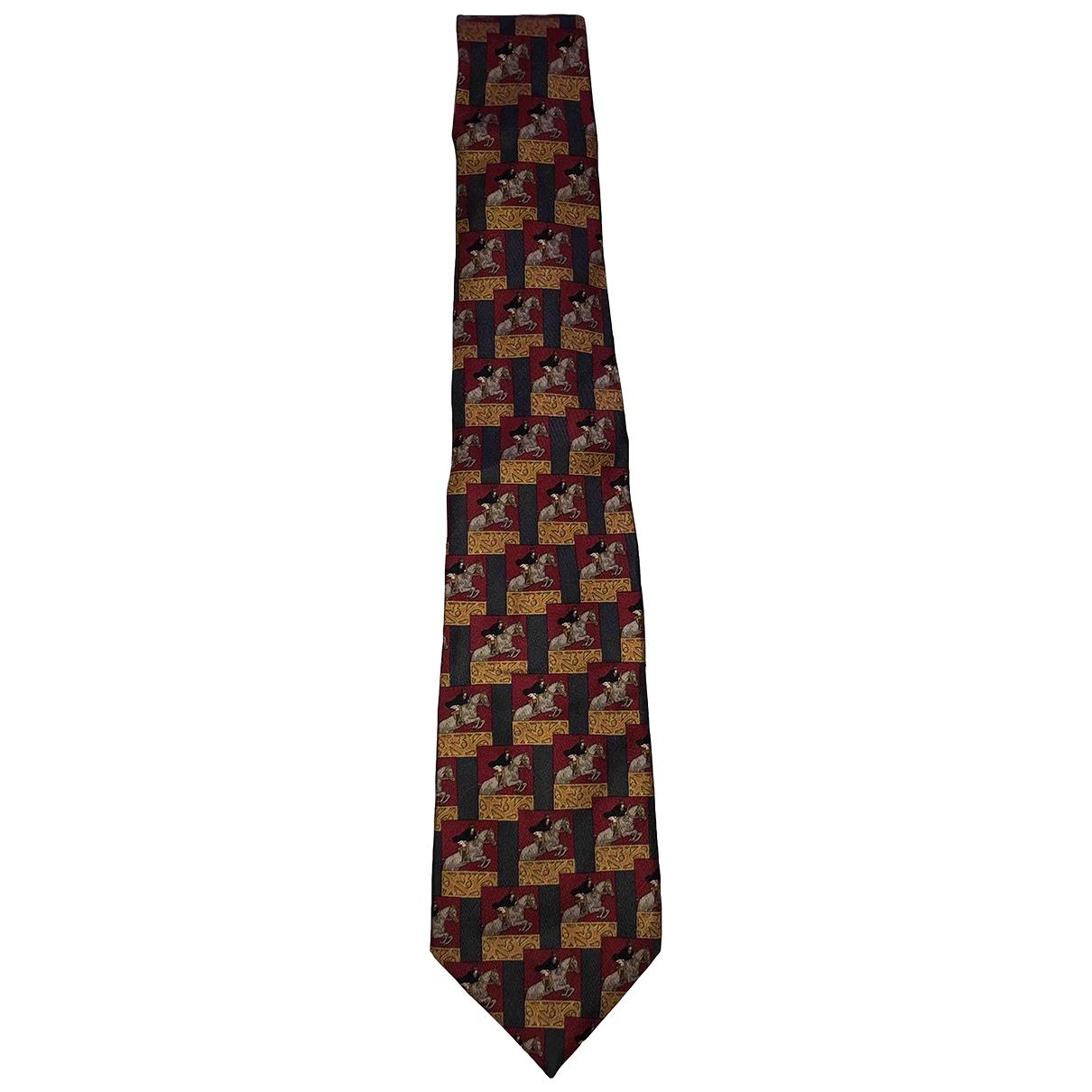 Dior - Cravates   pour homme en soie