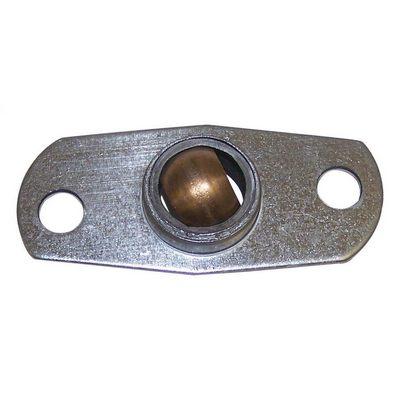 Crown Automotive Shift Control Bearing - 52078134