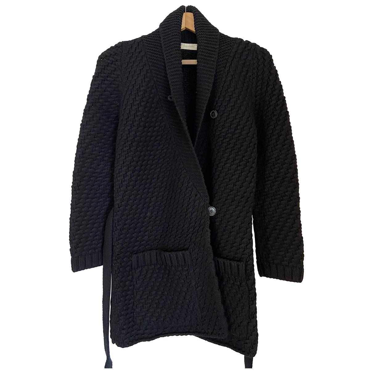 Wunderkind N Camel Cashmere coat for Women S International