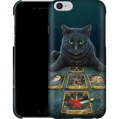 Apple iPhone 6 Plus Smartphone Huelle - The Medium von Lisa Parker