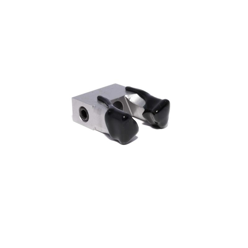 COMP Cams Spring Seat Cutter - 1.440