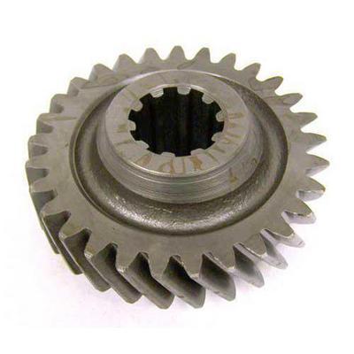 Crown Automotive Dana 18 Transfer Case Mainshaft Gear - J0947382