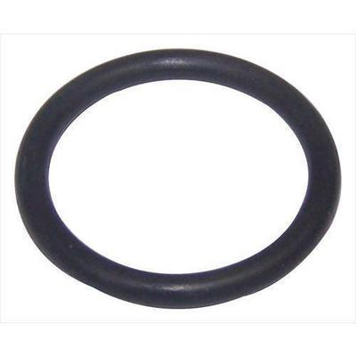 Crown Automotive Oil Filter Adapter O-Ring - 33002970