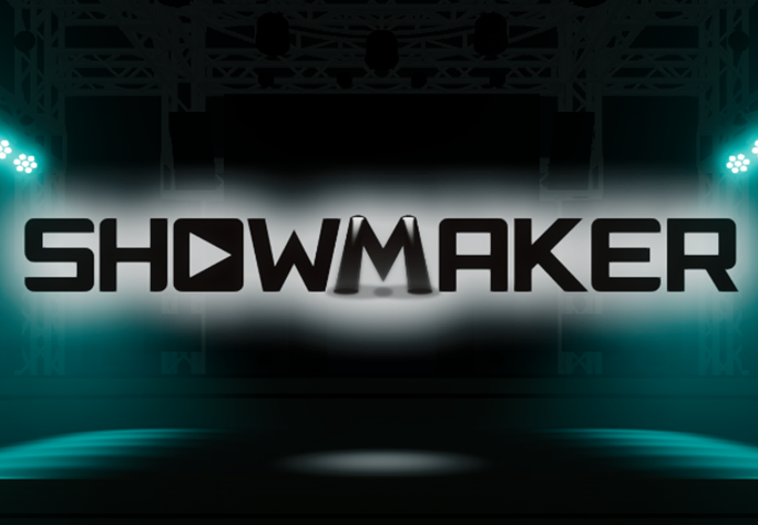 SHOWMAKER Steam CD Key