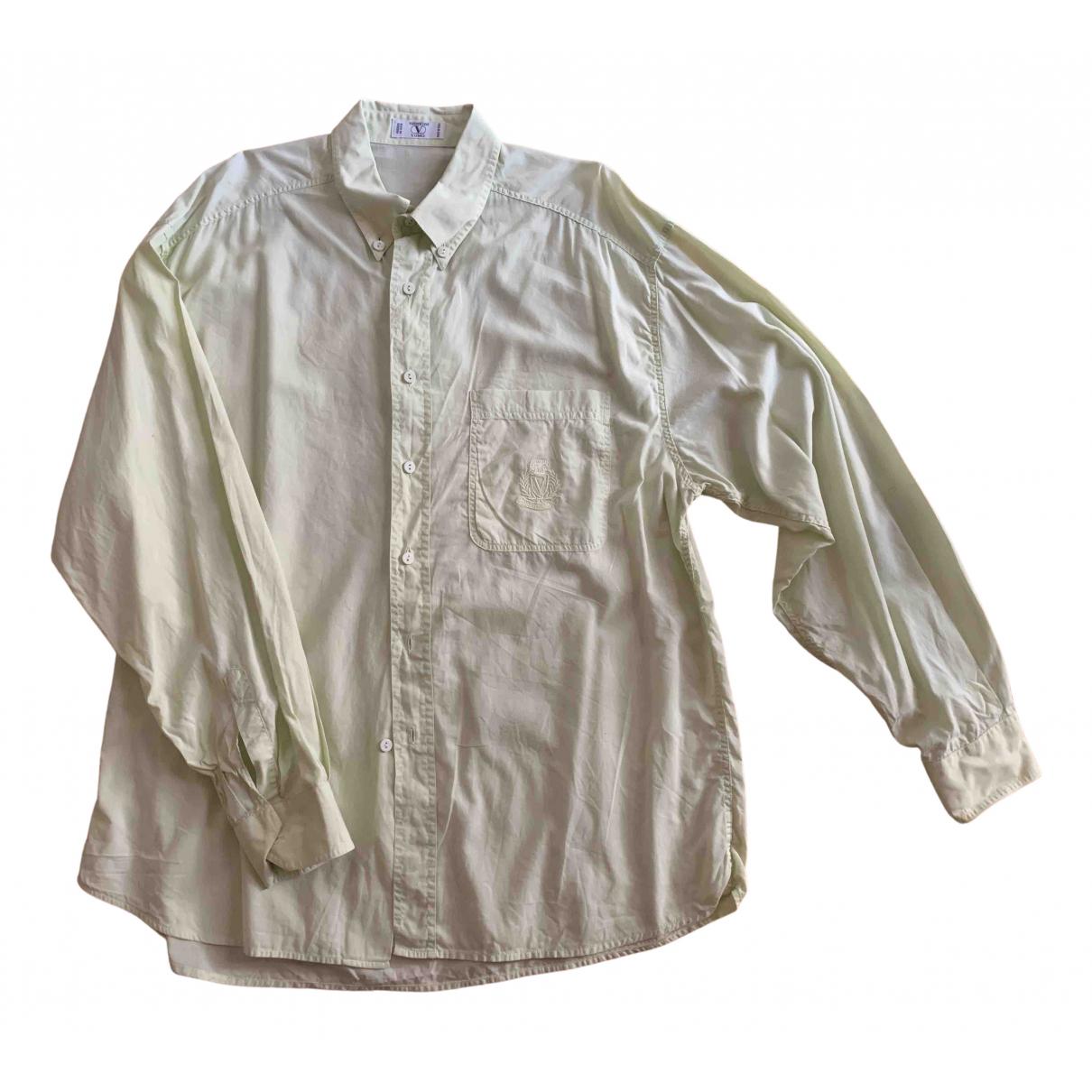 Camisa Valentino Garavani