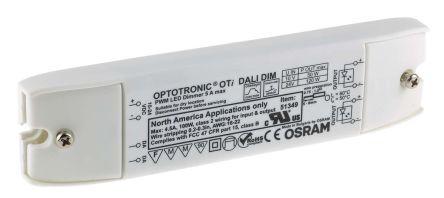 Osram OPTOTRONIC OT DIM 2-Channel Light Controller