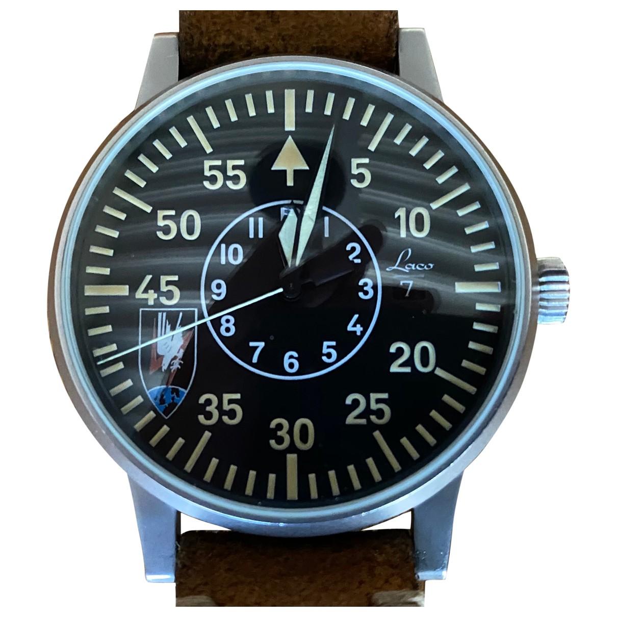 Relojes Autre Marque