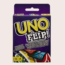 1box UNO Card Game
