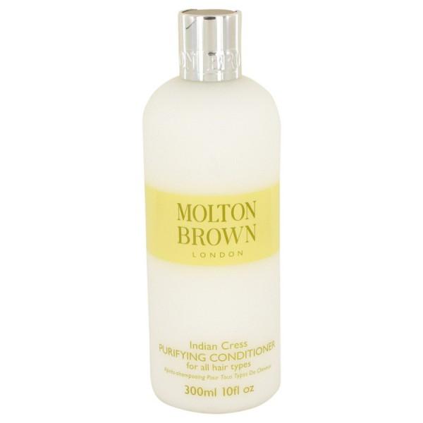 Indian Cress - Molton Brown Champu 300 ml