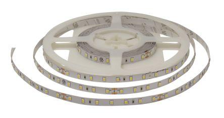 PowerLED LED Strip 5m 24V IP20 White 4000K CRI98