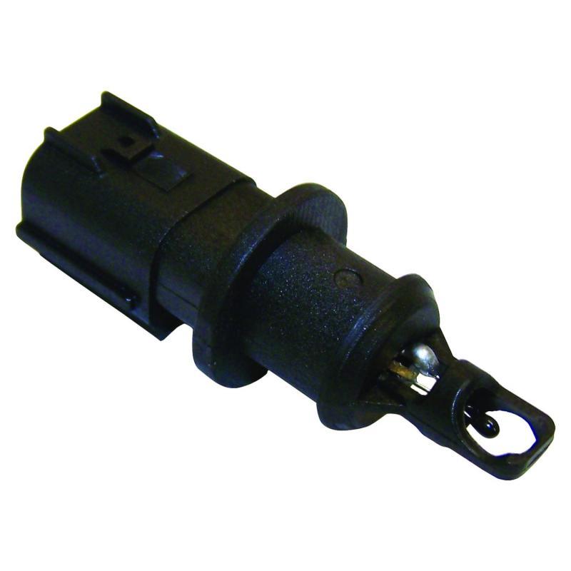 Crown Automotive 4606487AB Jeep Replacement Sensors