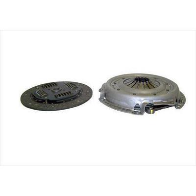 Crown Automotive Clutch Kit Junior - 5015606AA