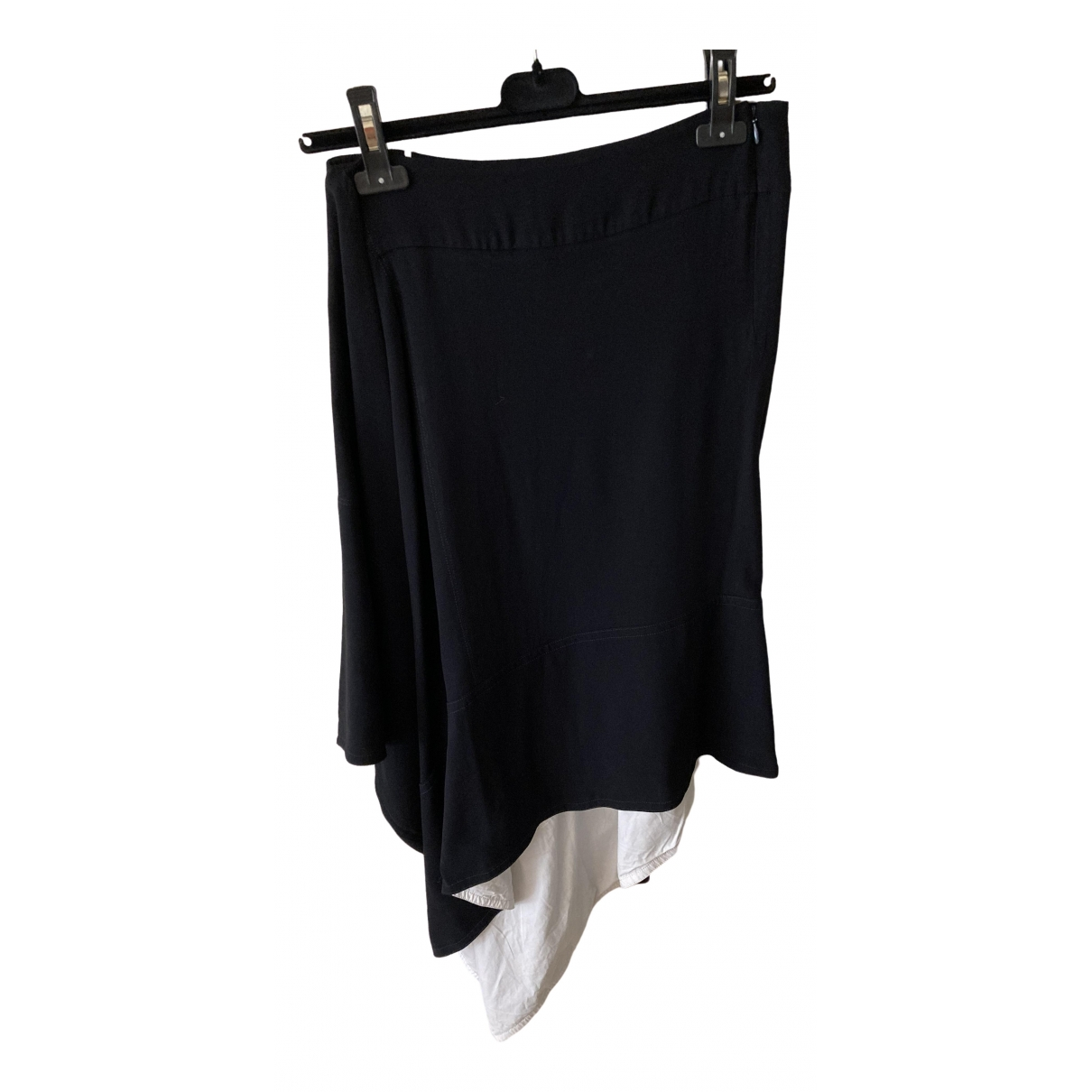 Marni \N Black skirt for Women 40 IT