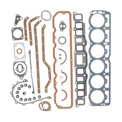 Omix-ADA Engine Gasket Set - 17440.05