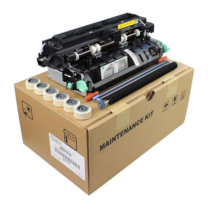 Lexmark 40X4724 Original Fuser Maintenance Kit 110-120V