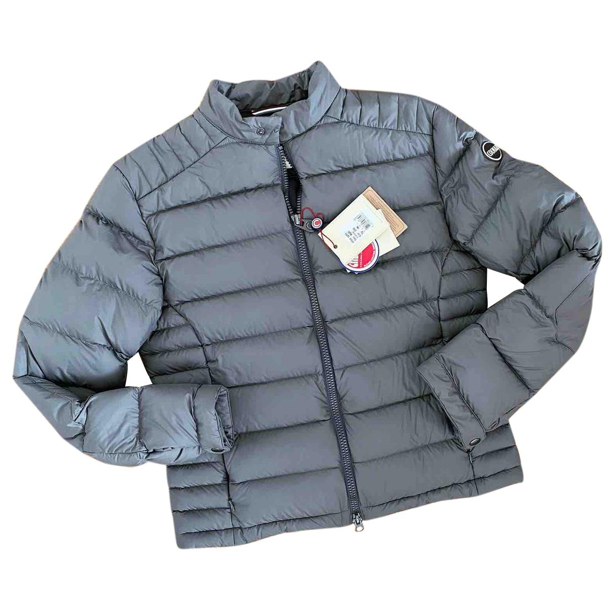 Colmar - Manteau   pour homme - gris