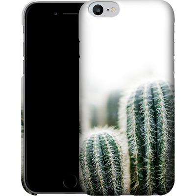 Apple iPhone 6s Plus Smartphone Huelle - Cactus 1 von Mareike Bohmer