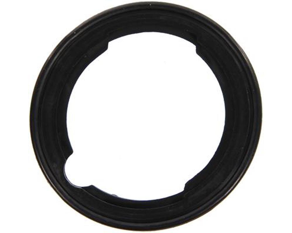 Fel-Pro 35902 Thermostat Gasket