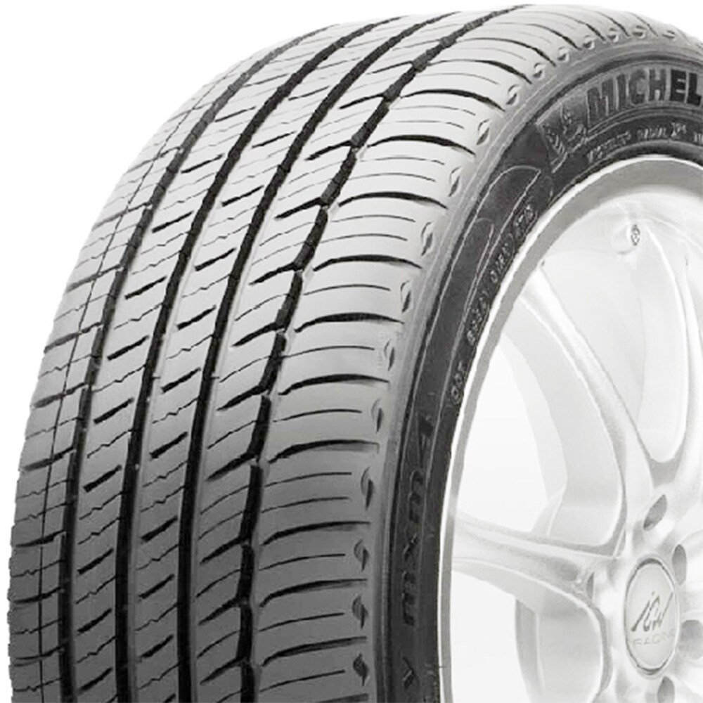Michelin primacy mxm4 P245/50R19 101V bsw all-season tire