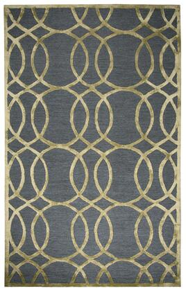 MONME078A33280912 Monroe Area Rug Size 9' x 12'  in