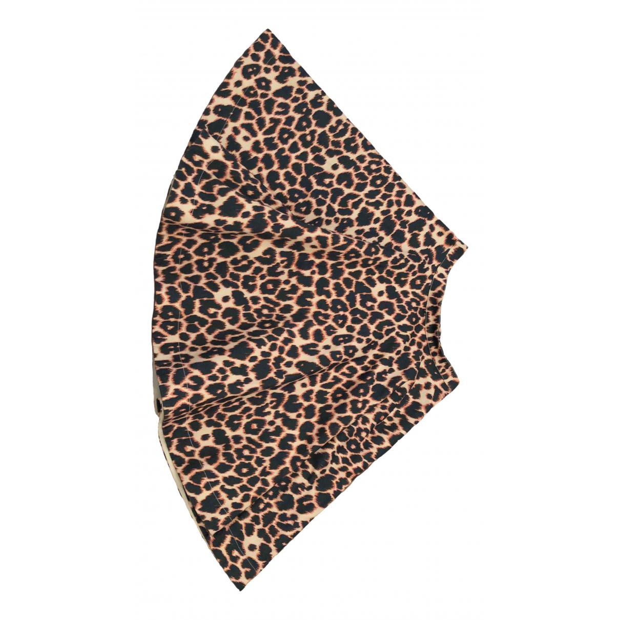 Falda midi Calvin Klein 205w39nyc