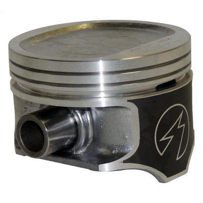Crown Automotive Engine Piston And Pin - CRO4798329020