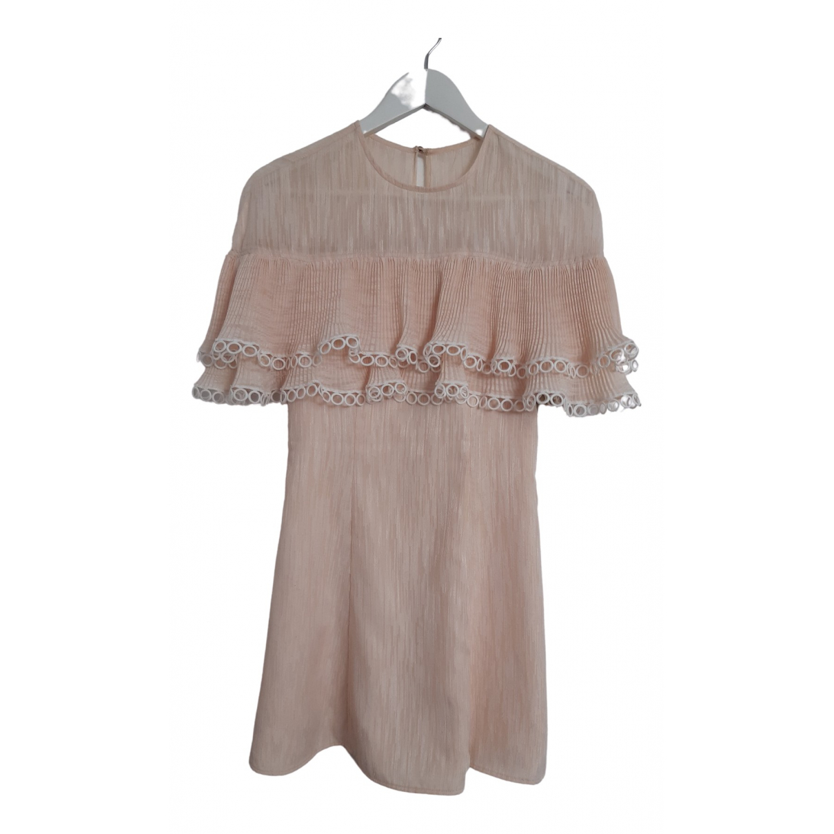 Keepsake The Label - Robe   pour femme - rose