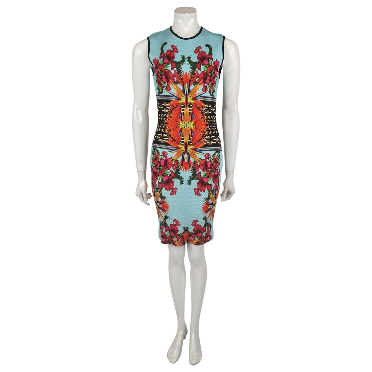 Givenchy \N Multicolour dress for Women S International