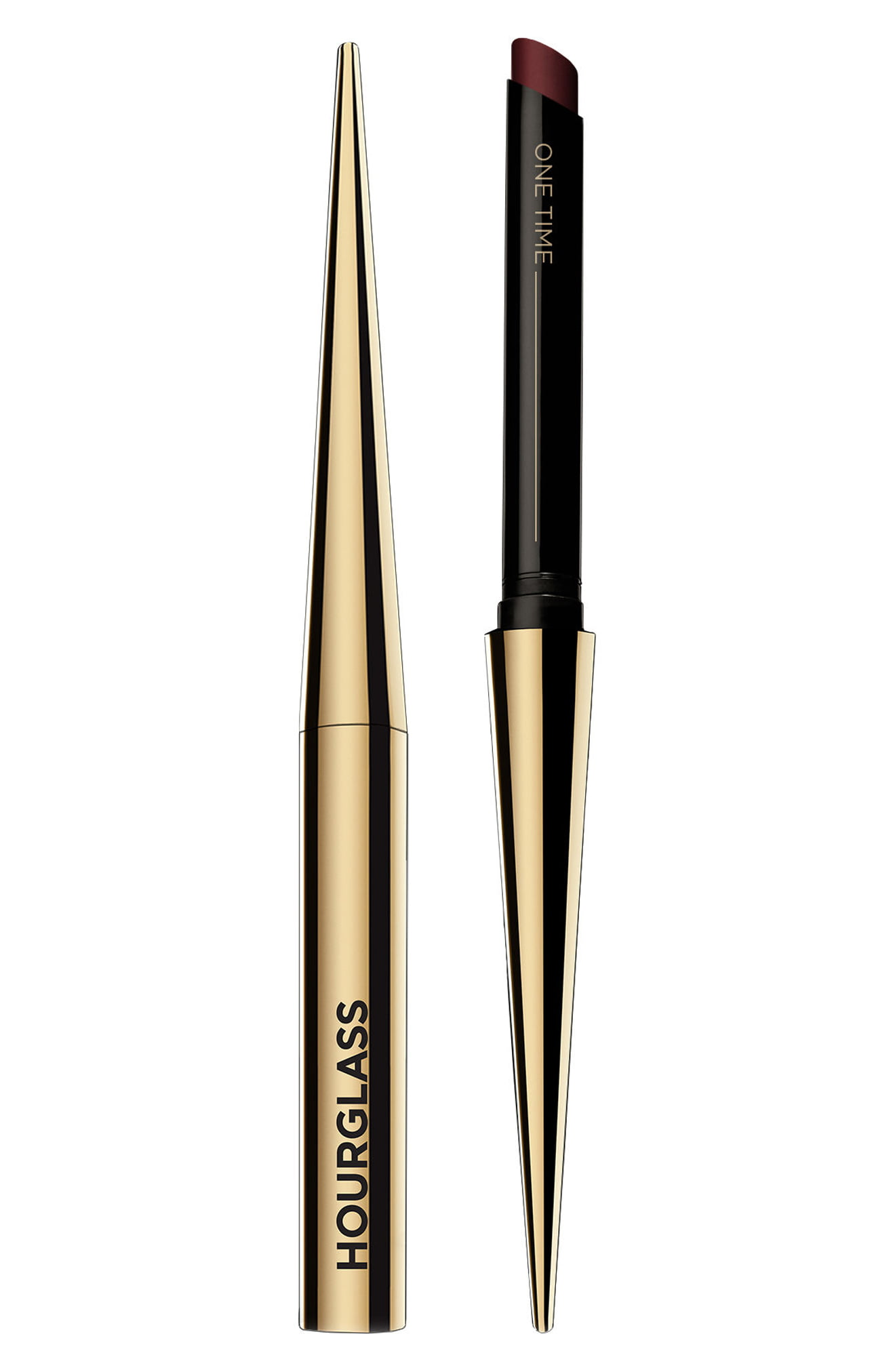 Confession Ultra Slim High Intensity Refillable Lipstick - One Time