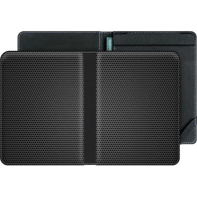tolino vision 3 HD eBook Reader Huelle - Carbon II von caseable Designs