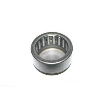 Crown Automotive NP231, NP242 Input Gear Inner Bearing - 83503507