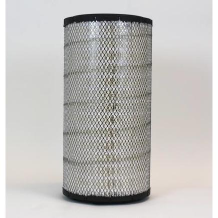 Fleetguard AF25667 - Air Filter