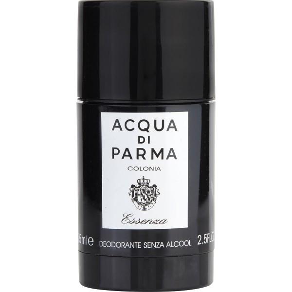 Colonia Essenza - Acqua Di Parma Deodorant Stick 75 ML